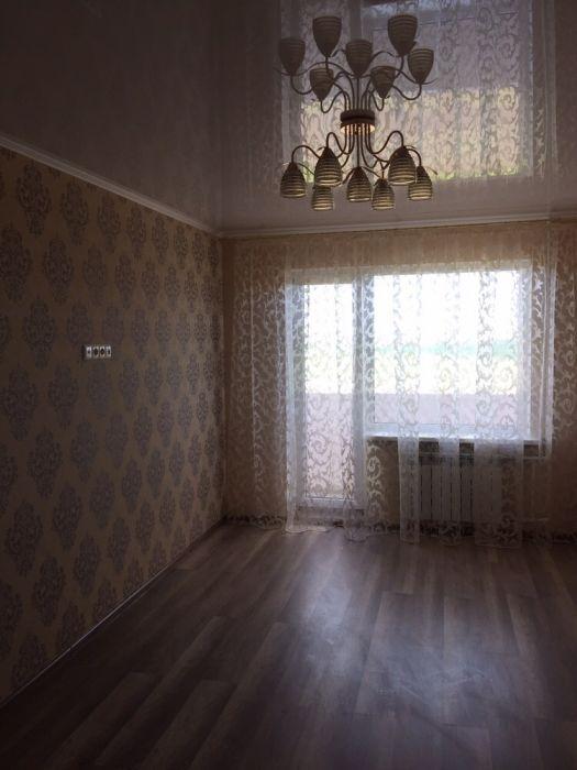 продажа однокомнатной квартиры номер A-60239 в Суворовском районе, фото номер 12